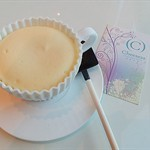 Cheesess Teacup