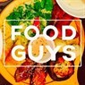foodguys_guide